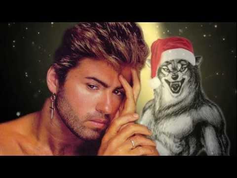 George Michael Last Werewolf Christmas | Morphing | Know ...