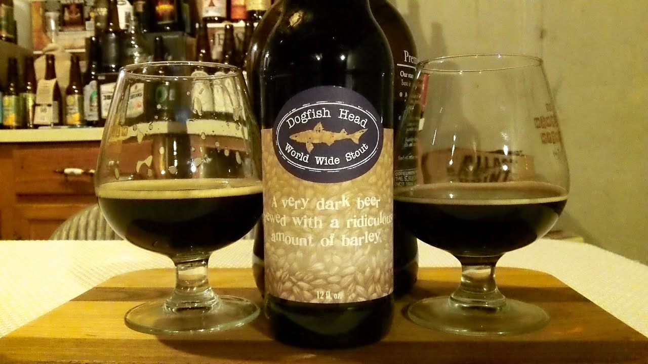 Dating world wide stout