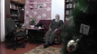 Молокане. Історія Побут Звичаї. №1 ц. Кирівка. Шемаха. Аз РСР