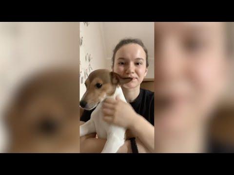 #СПАРТАSTREAM: Севара НУРИТДИНОВА