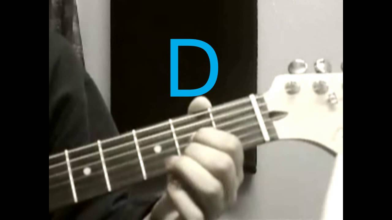 How to play james dean audrey hepburn acoustic by sleeping how to play james dean audrey hepburn acoustic by sleeping with sirens youtube hexwebz Images