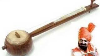 choli ke peeche with tumbi