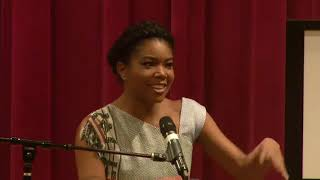 Gabrielle Union | We're Going to Need More Wine: Stories That Are Funny, Complicated, and True