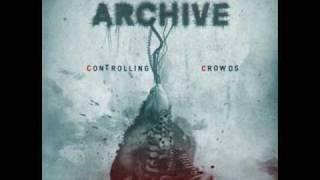 Archive - Clones
