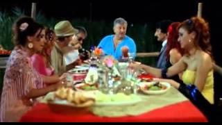 Döngel Karhanesi - Film - 28 Ekim 2005 - FULL - Tek parca