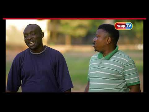 Download Akpan and Oduma 'FORCE MEN'