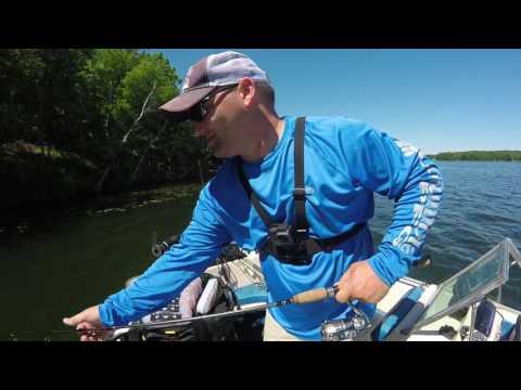 Balsam Lake 2017