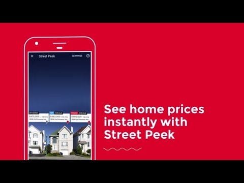 Realtor Real Estate Homes for Sale and Rent - Apps on Google