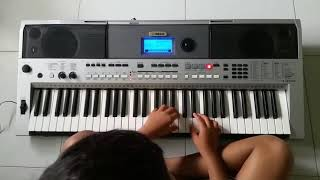 How to play Vikram Vedha BGM