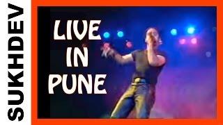 KUDI INDIA DI - Sukhdev Live in Pune