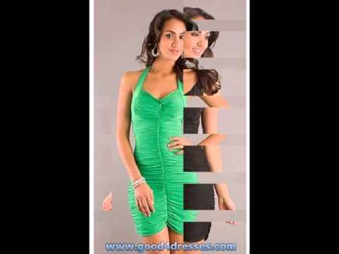 open-back-prom-dresses