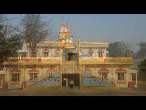 Maa Narmada Temple Pipri, Dist. Dewas MP