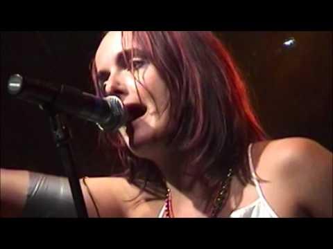 Kosheen (Slip and Slide) Suicide Exit 2001 Videokod Aleksandar Zec