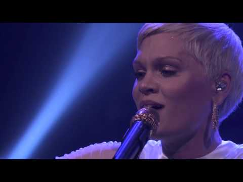 Jessie J - iTunes Festival 2013