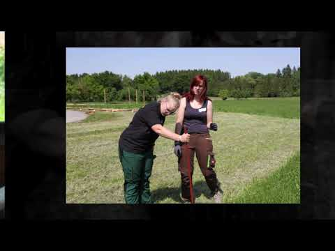 Dating für Junglandwirte
