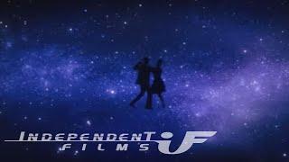 La La Land | Trailer