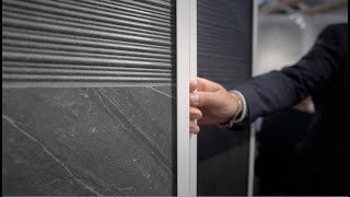 Italgraniti Group at Cersaie 2018