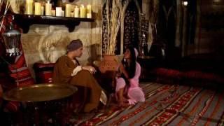 Scheherazade 1001 Arabian Nights Nyfa Abu Dhabi Non Sync Film
