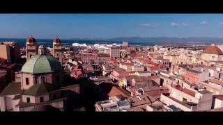 Sardinia Drone Video Tour | Expedia