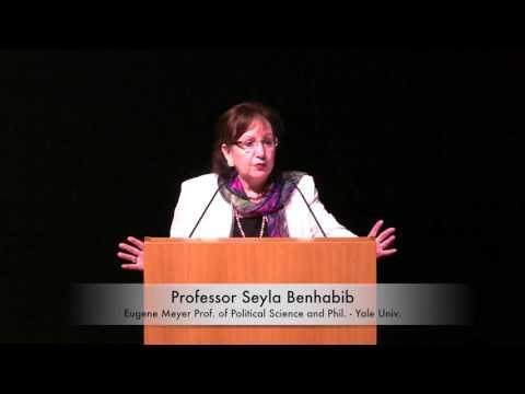 Harvard Business School Club of Greece - SolidarityNow Event 22.03.2016