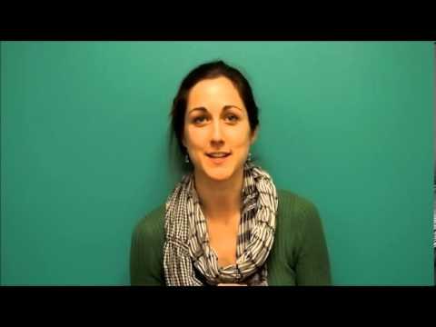 McMaster Medicine - Classroom to Clerkship