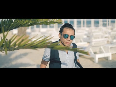Edy Talent - Simt ca ma topesc (Oficial Video)  2018