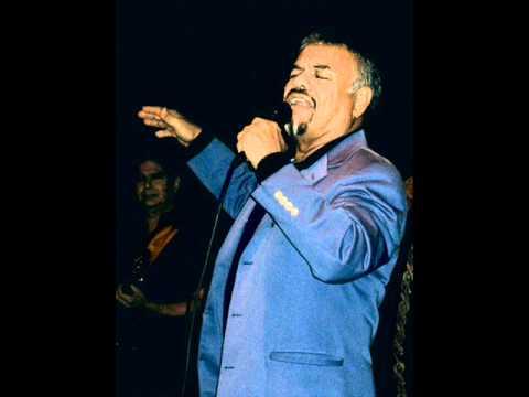 Little Joe Y La Familia - Cartas Marcadas / La .45   Live