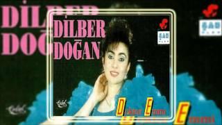 Dilber Doğan & Divane Gönül [© Şah Plak] Official Audio Resimi