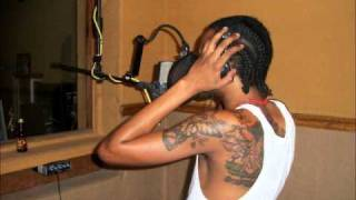 Download Tommy Lee - Warn Dem MP3 song and Music Video
