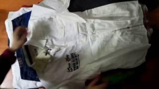 видео TOM TAILOR - каталог одежды