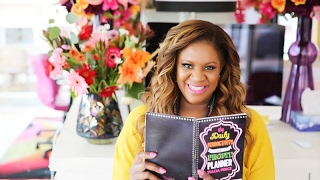 Creating Your Success with Stacia Pierce