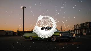Juicy J - 1995 ft. Loġic (Bass Boosted)