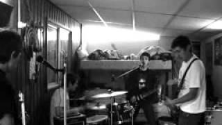 Karmagedon- canción de amor