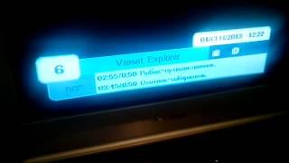 Кардшаринг через mpcs(Кардшаринг через mpcs Сервер tv-nasha.ru мой е-mail: vitalik_staricov@mail.ru., 2015-08-31T18:25:30.000Z)