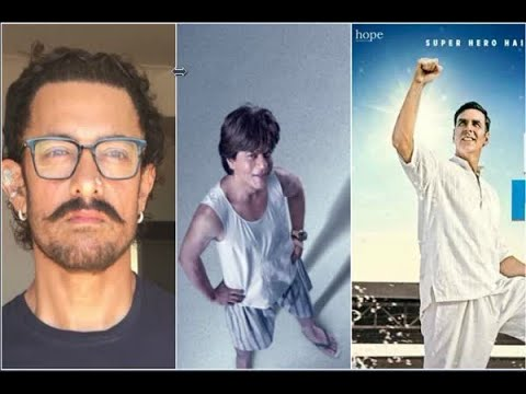 In Graphics: Most awaited Bollywood films of 2018: PadMan, Thugs of Hindostan, Gold, Zero