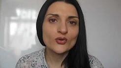 Виктория Гридасова. Похудение. 42 000 после бесплатной стратегической сессии Олега Пинского за счет