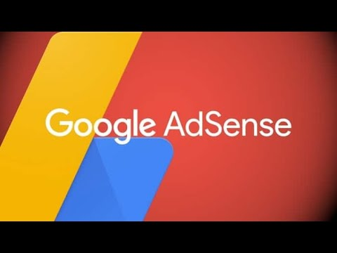 Google AdSense | Most Comprehensive Review (Answer of Every Question) [Urdu/Hindi/English Subtitles]