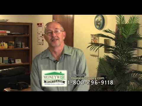 Reverse Mortgage - Wisconsin