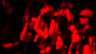 Nightwish @ Rock Werchter 2008 [Subtitles]