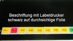Radioprogramm mit externem Tastensatz via USB Gamepad bedienen