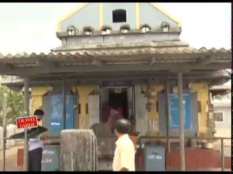 Travel Guide Episode 10 Karinja Temple Full Daijiworld24x7