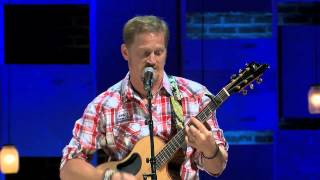 Baixar Tim Hawkins on National Anthems