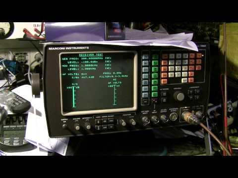 Marconi 2955 00005