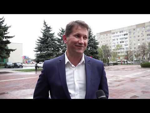 В администрации города Невинномысска обсудили вопросы патриотического воспитания молодежи