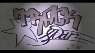 Trackstar - Un-Ignorable (Instrumental)