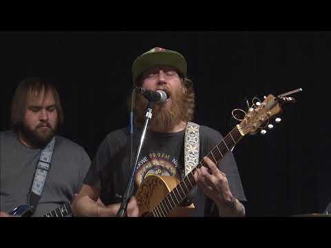"""Faith"" by Corey McCauley and the Hop Jam Brew"