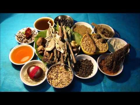 Mouth Cancer Stage 4: Avoid Lemon Verbena Tea with these Formulations. Film by Pankaj Oudhia