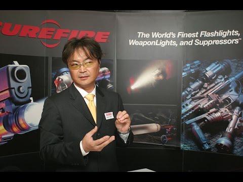 why-surefire-lost-led-flashlight-market-by-jetbeam-fenix-nitecore