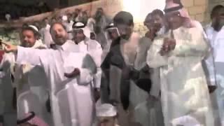 x202b موال عبدالمحسن الرويسي  x202c  lrm  medium