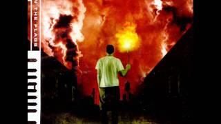 Burn The Flags [2004]